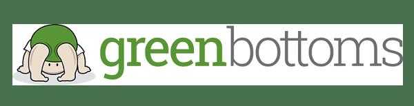 Green Bottoms