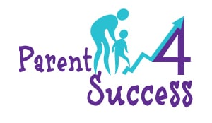 Parent 4 Success